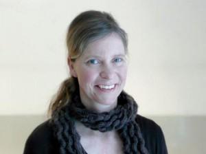 Juliane Sommer